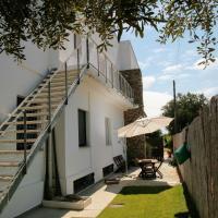 Apartamento Lirio - Apartelius Chiclana