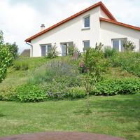 Holiday Home La Marie-Laure