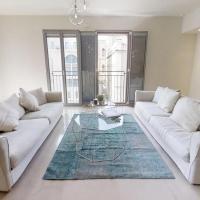 Rental Israel-Mamila Residences 14