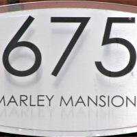 Marley Mansion Apartments - Borough