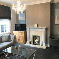 Boutique Suites Worcester