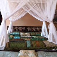 Terraço das Quitandas Design GuestHouse