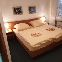Hotel/Cafe Eifel Elite, hotel in Hellenthal