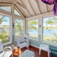 Cottage by the Bay, hotel in Pocasset