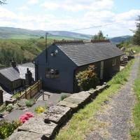 Saddleworth Holiday Cottages, hotel in Oldham