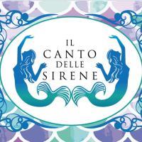 Il canto delle Sirene