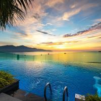 Sala Danang Beach Hotel, Hotel in Đà Nẵng