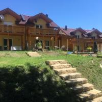 KWO-villa Sonnenglück