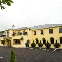 Ma Dwyer's Guest Accommodation, hotel in Navan
