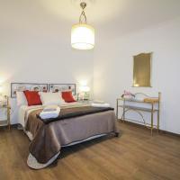 Lujoso Apartamento A Estrenar en Arcade, Pontevedra, hotel in Arcade