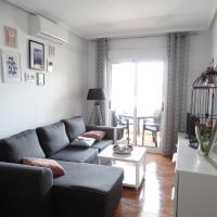 Apartment Adrianna
