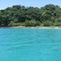 Dive and Green Capurgana, hotel in Capurganá