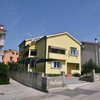 Apartments Luni II