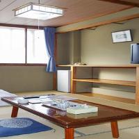 Gujyo Vacance Mura Hotel / Vacation STAY 35716