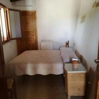 Lucapannune, hotel a Tricase