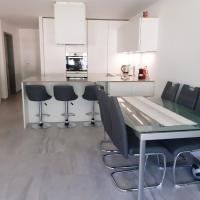 GaLa Appartamento, hotel a Bellinzona