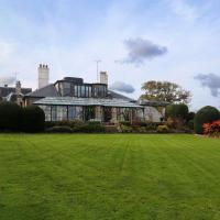 Glen Hill House
