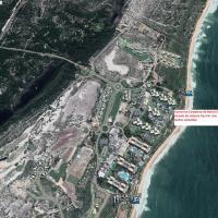 Iberostate Residence Mediterraneo