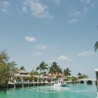 Duck Key Vacation With Discount