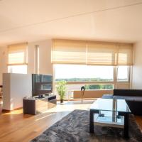 Dream Stay - Sea View Apartment near Tallinn Zoo