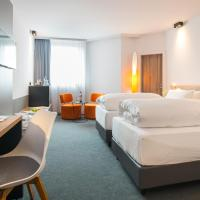 Flemings Express Hotel Wuppertal, hotel in Wuppertal