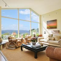 Luxury Private Villa, hotel in Galway