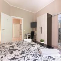 Comfort Rooms Piazza Mariano Armellini
