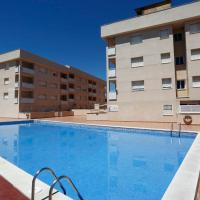 Apartment Atic Barcelona