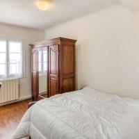 Apartment Maison Martichenia-2