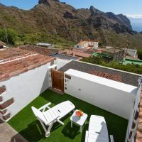 Home2Book Nature Carrizales and Masca House & Wifi