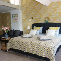 Sint-Jans Appartments