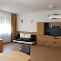 Faro Apartment