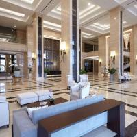 Wyndham Opi Hotel Palembang, hotel in Palembang