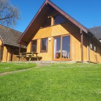 Number 2 Hengar manor