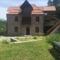 Holiday home Golovino