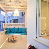 Lasia Boutique Apartment