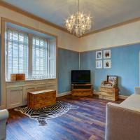 Tiffany's - Coorie Doon, hotel near Glasgow Prestwick Airport - PIK, Prestwick