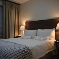 Soeteweide North B&B and Spa, hotel in George