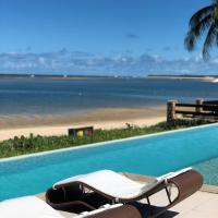 Barra Bali Cond Resort 327
