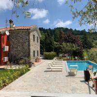 Villa Emozione