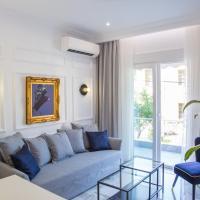 Veria Luxury Suite
