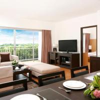 Kantary Hotel Kabinburi, hotel in Kabin Buri