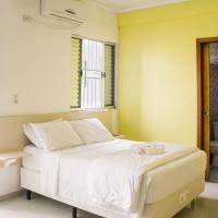Hotel Guaíba