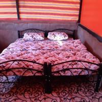 out door desert camping, hotel in Wadi Rum
