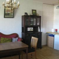 Private Apartment in Tallin (Pelguranna)