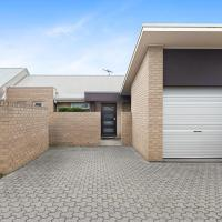 Mount Gambier Accommodation - Frewville 7A, hotel near Mount Gambier Airport - MGB, Mount Gambier