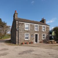 Balladuke Farmhouse