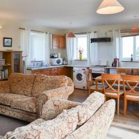 Lindisfarne Cottage- UK11779