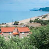 Nicopolis Villa1