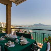 O-House Posillipo by Napoliapartments